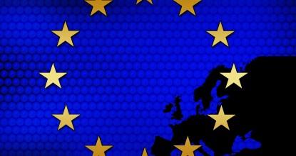 Ринкові можливості ЄС