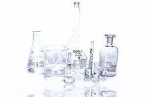 діагностика лабораторій
