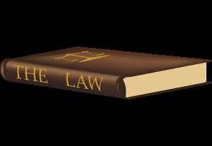 правового регулювання