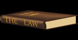 law-753482_1920