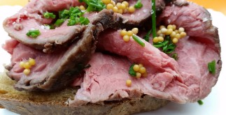 steak-1052617_1920