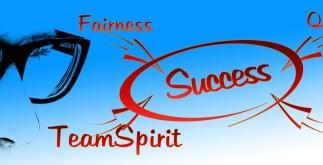 success-937890_1920