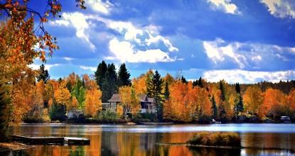 autumn-landscape-1138875_1920