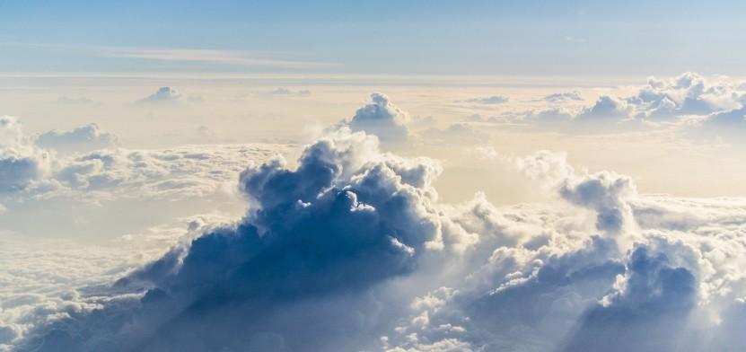 clouds-984175_1920