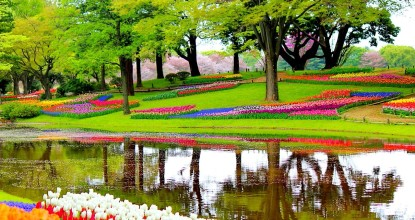 захист насаджень, захист рослин
