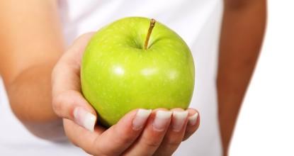 безпеки харчування